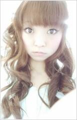 Mia Kisaki