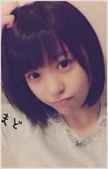 Madoka Aiba