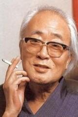 Mitsuteru Yokoyama
