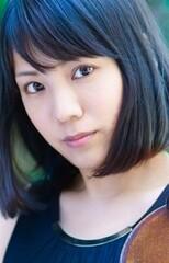 Eri Sasaki