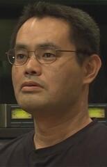 Yoshiyuki Asai