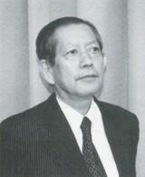Hiroshi Tsutsui