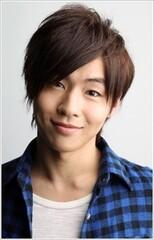 Yuuto Adachi