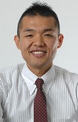 Naoya Shimokawa
