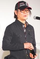 Shunichirou Yoshihara