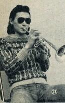 Ichirou Nitta