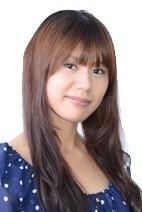 Miho Ishigami