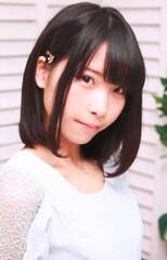 Madoka Asahina