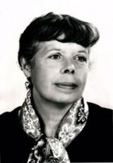 Joan G. Robinson