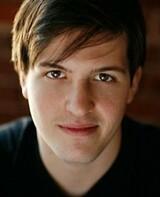 Cameron Bautsch