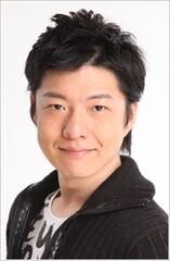 Yoshihisa Kawahara