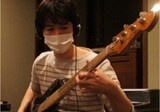 Tomotaka Oosumi