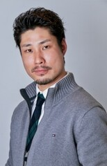 Hayato Fujii