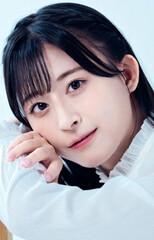 Yuuko Oono