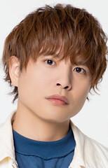 Shuugo Nakamura