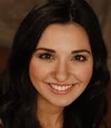 Melissa Molano