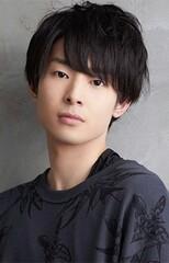 Taichi Ichikawa