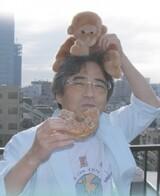 Masayuki Yamamoto