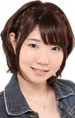 Hitomi Miyajima