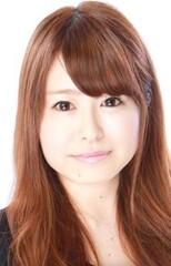 Shouko Haraguchi