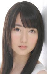 Tomomi Mineuchi