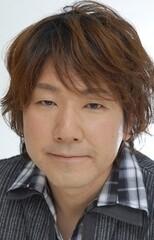 Yasuyuki Sano