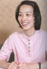 Fumiko Takano