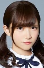 Reina Miyase