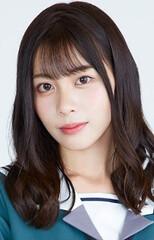 Aina Takeda