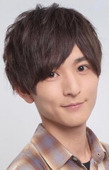 Masahiro Itou
