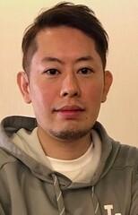 Atsushi Ookubo