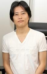 Kenjirou Hata