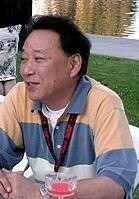 Kouichi Mashimo
