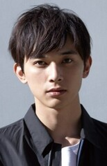 Ryou Yoshizawa