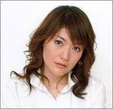 Hitomi Kato