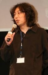 Ryuutarou Nakamura