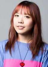 Lily Ki