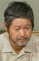 Ken Ishikawa