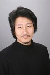 Akio Nakamura