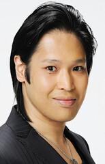 Satoshi Tsuruoka