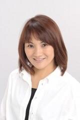 Yumi Kuroda
