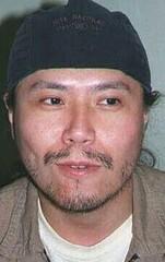 Hiroyuki Kitakubo