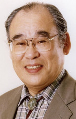 Kiyoshi Kawakubo