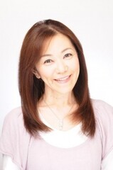 Sayuri Sadaoka