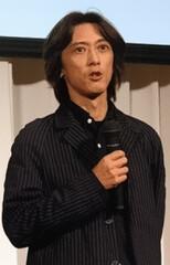 Toshiya Shinohara