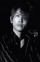 Hideki Taniuchi