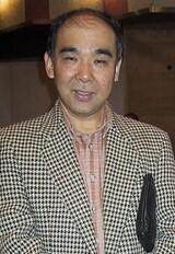 Yoshiki Tanaka