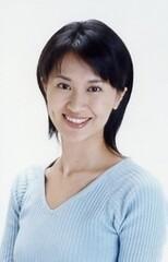 Youko Sasaki