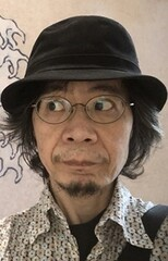 Hiroshi Hamasaki