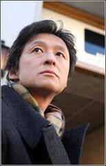 Ryo Kunihiko